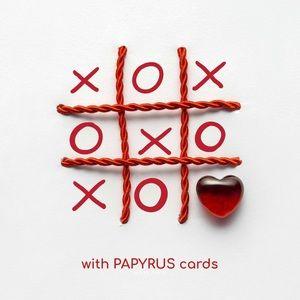 ⚡️3/$20⚡️4/$25⚡️5/$30⚡️💌 Papyrus bundle specials!